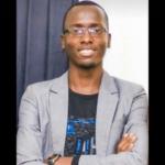Josephat A Wangwe